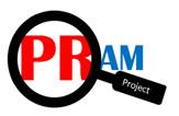 P.R.A.M.
